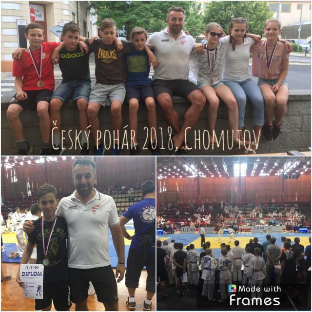 Chomutov_2018.jpg