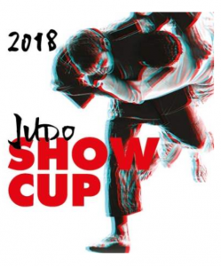 judo show cup.png