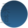 logo_masters_transparent__version_3__.png