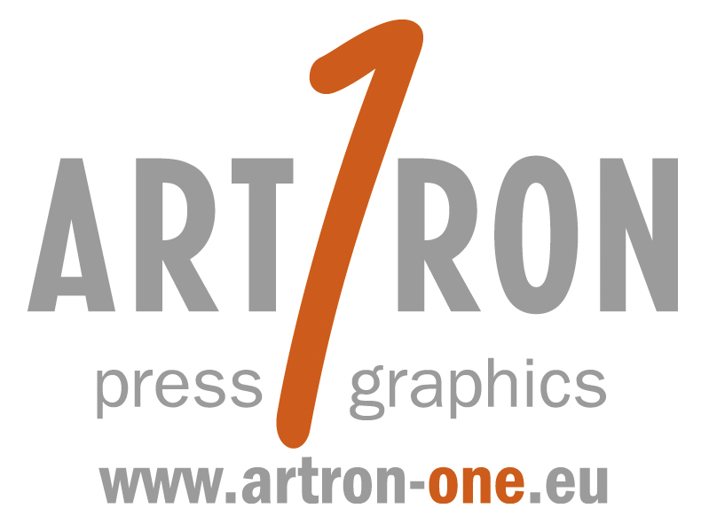 ARTRON ONE
