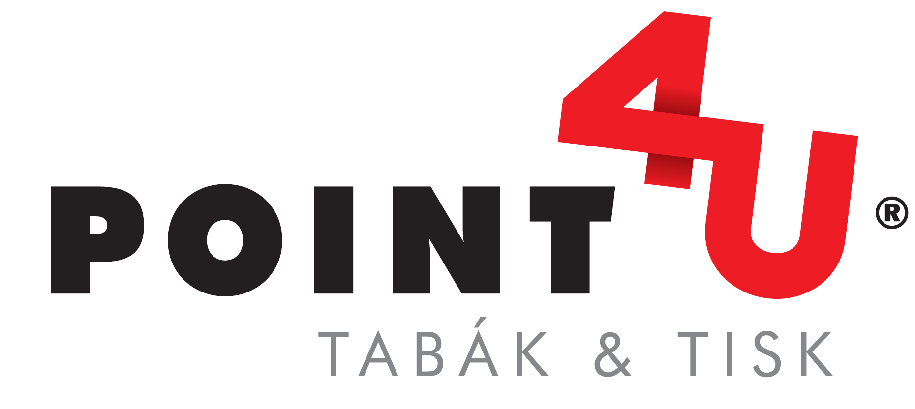 TABÁK POINT4U